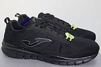 Спортивные повседневные кроссовки Joma C.TEMPO MEN W 901