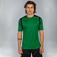 Футболка ігрова футбольна Joma CHAMPION V - 101264.451