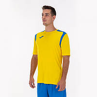 Футболка ігрова футбольна Joma CHAMPION V - 101264.907