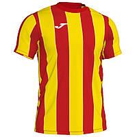Футболка ігрова футбольна Joma INTER - 101287.609