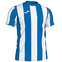 Футболка ігрова футбольна Joma INTER - 101287.702