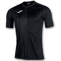 Ігрова футболка Joma TIGER - 100945.100