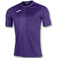 Игровая футболка Joma TIGER - 100945.550