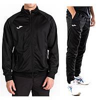 Спортивний костюм Joma Combi 100086.100+101113.100