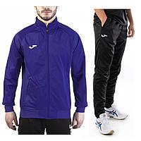 Спортивний костюм Joma Combi 100086.550+101113.100