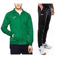 Спортивний костюм Joma Combi 100086.450+101113.100