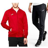 Спортивный костюм Joma Combi - 100086.600+100027.100