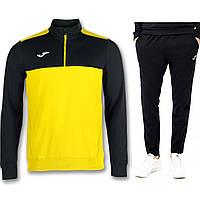 Спортивный костюм Joma WINNER 100947.901+100165.100