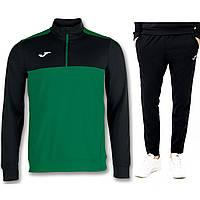Спортивный костюм Joma WINNER 100947.401+100165.100