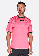 Футболка футбольна Zeus SHIRT MIDA FX/NE