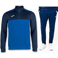 Спортивный костюм Joma WINNER 100947.703+100165.300