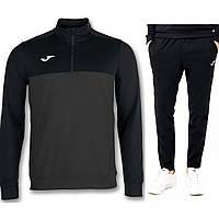 Спортивный костюм Joma WINNER 100947.151+100165.100