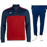 Спортивный костюм Joma WINNER 100947.603+100165.300