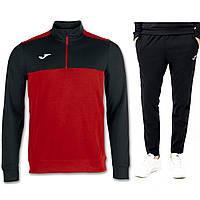 Спортивный костюм Joma WINNER 100947.601+100165.100