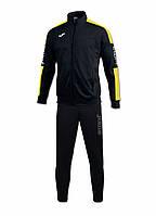 Спортивный костюм Joma CHAMPION IV - 100687.109+8011.12.10