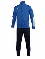 Спортивний костюм Joma CHAMPION IV - 100687.702+8011.12.10