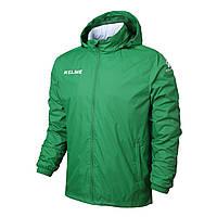 Вітрівка дитяча Kelme Windproof rain Jacket K15S606-1.9300