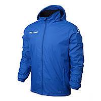 Вітрівка дитяча Kelme Windproof rain Jacket K15S606-1.9400