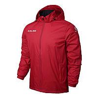 Вітрівка дитяча Kelme Windproof rain Jacket K15S606-1.9600