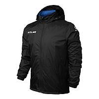 Вітрівка дитяча Kelme Windproof rain Jacket K15S606-1.9000