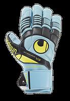 Вратарские перчатки Uhlsport ELIMINATOR SOFT HN COMP 100013701