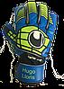 Воротарські рукавички Uhlsport LLORIS STARTER SOFT 100082201