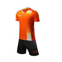 Комплект детской футбольной формы Kelme ALICANTE - 3883020.9910