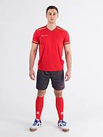 Комплект детской футбольной формы Kelme SEGOVIA - 3873001.9667