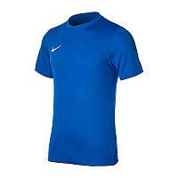 Футболка  Park VI Jersey Nike 725891-463