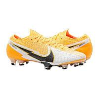 Бутсы  VAPOR 13 ELITE FG Nike AQ4176-801