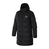 Куртка спортивна Nike M NSW eup dwn FIL WR PARKA SHLD R CU4412-010