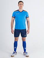 Комплект детской футбольной формы Kelme SEGOVIA - 3873001.9996
