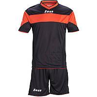 Футбольная форма Zeus KIT APOLLO NE/AR Z00178