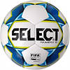 М'яч футбольний Select Numero 10 (FIFA QUALITY PRO) Розмір 5 - колекція 2019 року