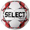 Мяч футбольный Select Brillant Replica Размер 4 - коллекция 2019 года