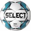 М'яч футбольний Select ROYAL (IMS) - Розмір 5