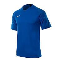Футболка  S T R I K E J E R S E Y Short Sleeve Nike AJ1018-463