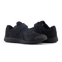 Дитячі спортивні кросівки Nike REVOLUTION 4 (TDV) 943304-004