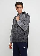Кофта  M NK THRMA SPHR MX TOP NTK Nike 932038-010