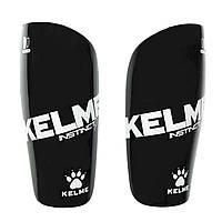 Щитки футбольные Kelme Soccer Leg Guard - K15S948-003