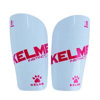 Щитки футбольные Kelme Soccer Leg Guard - K15S948-107