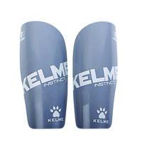Щитки футбольные Kelme Soccer Leg Guard - K15S948-225