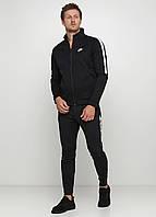 Брюки  M NK DRY SQD PANT KP Nike 859225-010