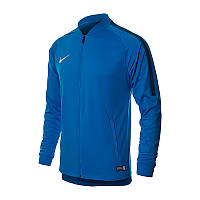 Кофта  DRY SQUAD Nike 869607-406
