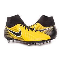 Бутсы  Magista Onda II DF SG Nike 917789-801