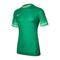 Футболка  CLUB GEN LS GK P JSY Nike 678165-319