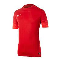 Футболка  CLUB GEN LS GK P JSY Nike 678165-605
