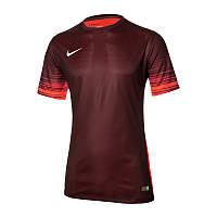 Футболка  CLUB GEN LS GK P JSY Nike 678165-634