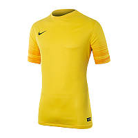 Футболка  CLUB GEN LS GK P JSY Nike 678165-775