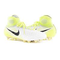 Бутсы  MAGISTA OBRA II FG Nike 844595-109